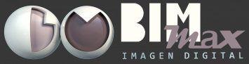 CURSOS REVIT | Bimmax