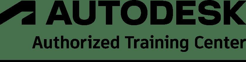 Logo de Centro autorizado de Autodesk